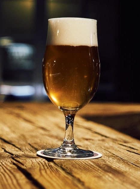 Bierpakket met speciaalbier van My Dear Beer